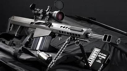 Military Wallpapers Weapons Rifles Guns Assault Wallpaperup