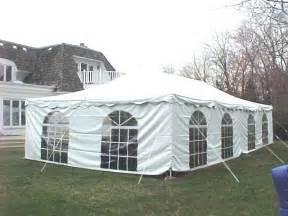 clear tent rentals tent rentals