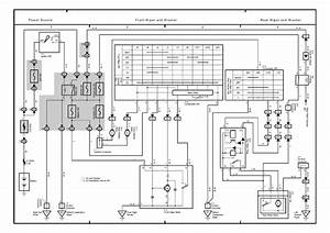 Home Wiring Diagrams Electrical Guide