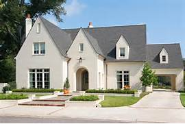 Majestic Oaks Residence Traditional Exterior New Orleans By On Classic House Exterior Design Luxury Grand Classic House Exterior Style Home Ranch Home Craftsman Style House Color Schemes House House Numbers In Their New Homes Traditional Exterior Other