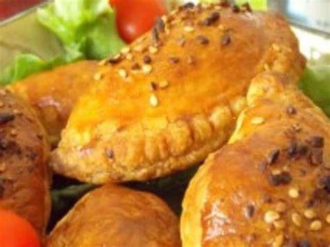 cuisine saine et rapide recettes de cuisine saine et cuisine rapide 10