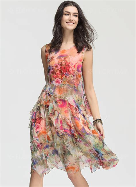 amazon floryday röcke