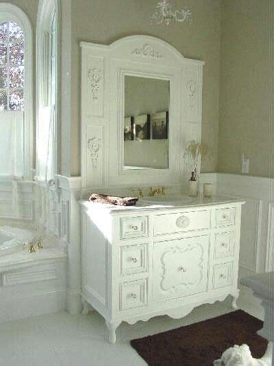 17 best ideas about shabby chic vanity on pinterest
