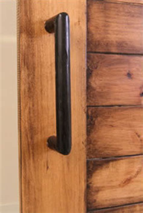 kitchen cabinets hardware pictures barn door pull traditional cabinet and drawer handle 6090