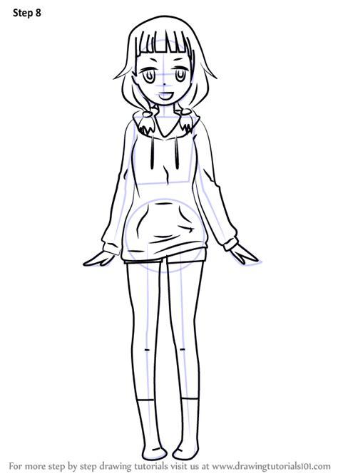 learn   draw sakura nene   game  game