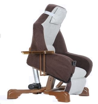 fauteuil coquille innov sa fauteuil coquille innov sa etoile personnalisation