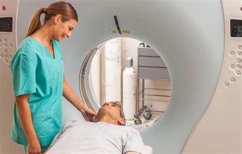 Magnētiskās rezonanses kabinets Valmierā 22. un 23.jūlijā nestrādās! | SIA Vizuālā diagnostika