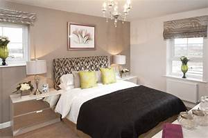 showhome bedroom images functionalitiesnet With show pics of decorative bedrooms