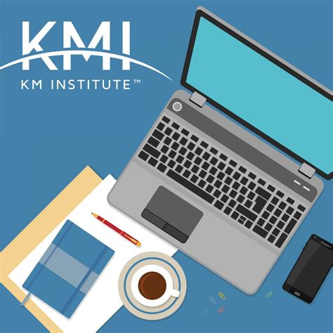 E-certified Knowledge Practitioner (eckp)™