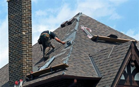 roof repair   yelp