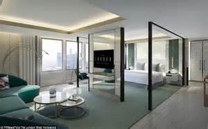 Bedroom Suites Nyc Picture