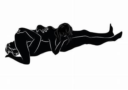 69 Positions Oral Position Penis Stimulation Pleasure