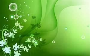 Green Color Wallpapers - Wallpaper Cave