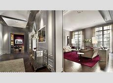 Paris luxury Apartment for Rent 16th Casol Villas France