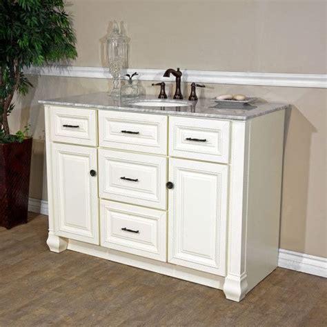 furniture wondrous white country bathroom vanities