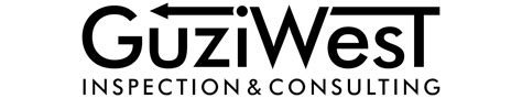 guzi west inspection  consulting contact asbestos
