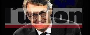 L Union De Reims : un nouveau patron pour l union de reims refletsactuels ~ Dailycaller-alerts.com Idées de Décoration