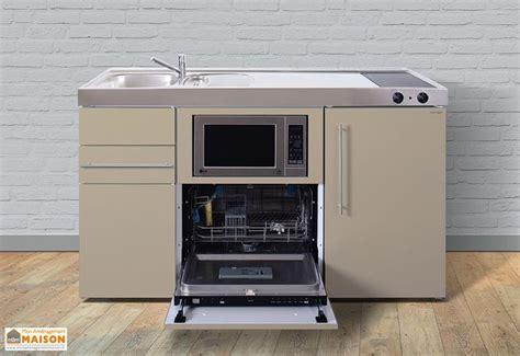 mini frigo chambre 17 meilleures idées à propos de meuble micro onde sur