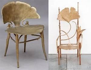 Art Nouveau Mobilier : art nouveau b atrice cr ations ~ Melissatoandfro.com Idées de Décoration