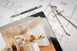 Küche Planen Tipps : k chenplanung hilfreiche tipps f rs effiziente planen ~ Buech-reservation.com Haus und Dekorationen