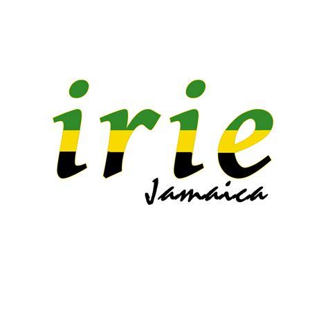 come and get it irie jamaica ddimas