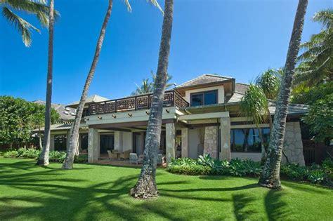 Surf Legend Kelly Slater Just Bought A $78 Million Home