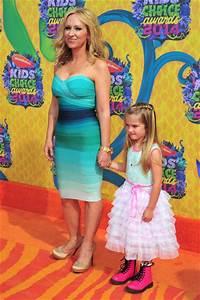 Mia Talerico Photos Photos - Nickelodeon's 27th Annual ...