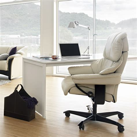 lazy boy office chair recliner cryomats org