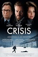 Download Full Movie HD- Crisis (2021) Mp4