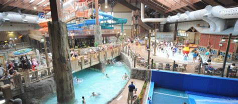 review of six flags great escape indoor lodge amp waterpark 464 | GEWaterpark575