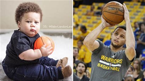Aug 17, 2021 · warriors respond after steph curry linked to lakers. Mom turns tables on web trolls who called her baby 'Stuff Curry' - TODAY.com