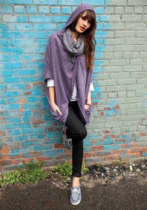 VANS Girls Fall 2011 Lookbook - nitrolicious.com