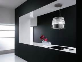 kitchen island extractor sesshu design associates ltd decorative kitchen range hoods are also highly functional
