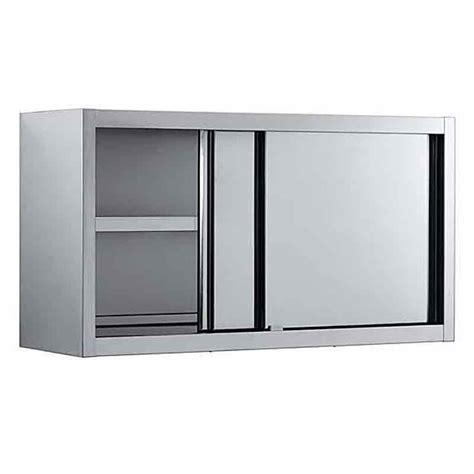 porte coulissante placard cuisine placard de rangement pour cuisine comparez les prix pour