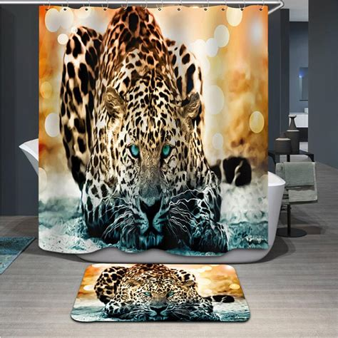 animal shower curtains reviews shopping animal