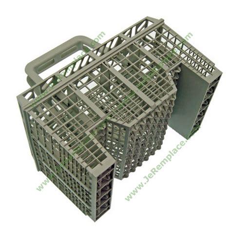 panier 224 couvert pour lave vaisselle electrolux 1118228103 1118228509