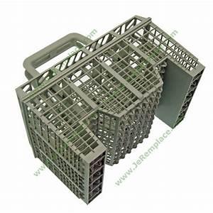 Panier Couvert Lave Vaisselle : panier couvert pour lave vaisselle electrolux 1118228103 ~ Melissatoandfro.com Idées de Décoration