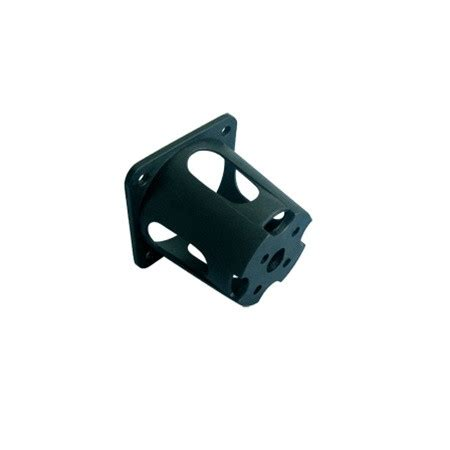 Electric Motor Mount by Abmpl5440000 Airborne Models Electric Motor Mount 400 Size