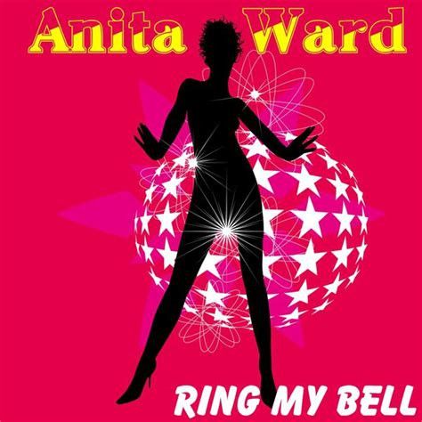 ward ring my bell ring my bell ward and listen to the album