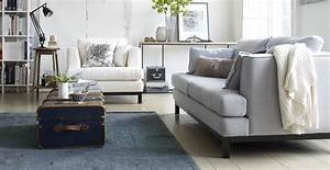 Fabric Sofas In A Range Of Styles Colours DFS