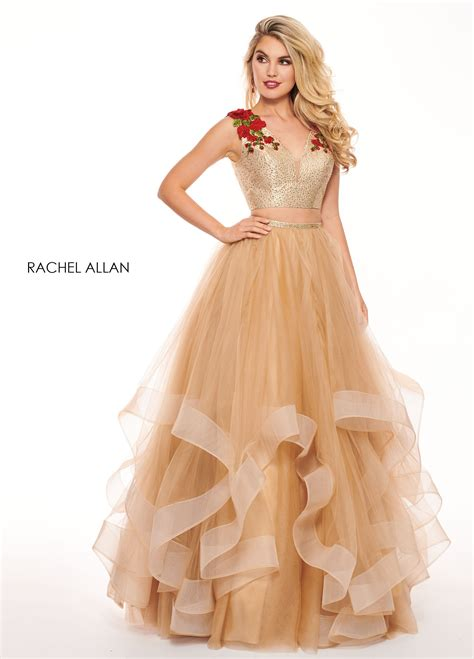 prom    dresses tulle gown dress anak