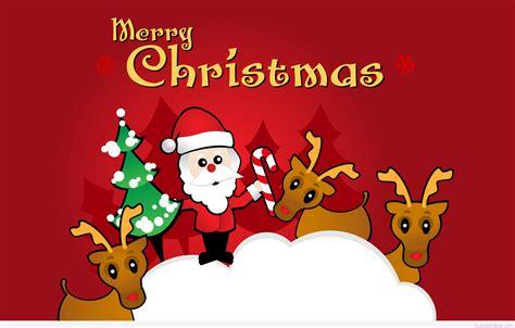 wish hd merry christmas