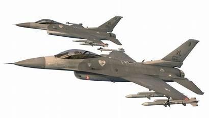 Fighter Jet Aircraft Pngimg