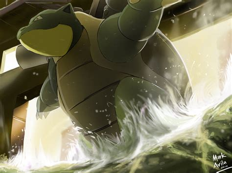 blastoise pokemon zerochan anime image board