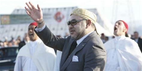 union africaine si鑒e union africaine les chefs d état acceptent la demande d adhésion du maroc