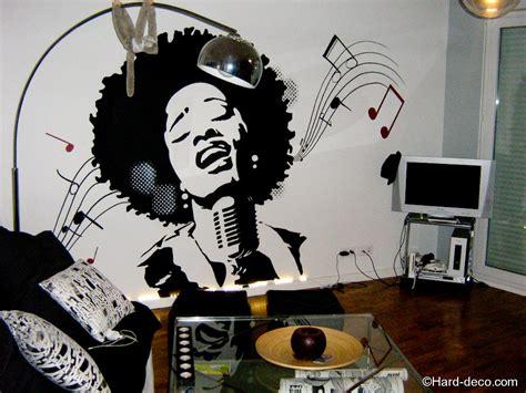 la musique de chambre décoration soul musique deco