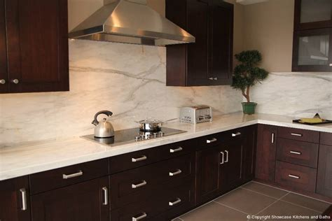 Showcase Kitchens And Baths  Encino, San Fernando Valley