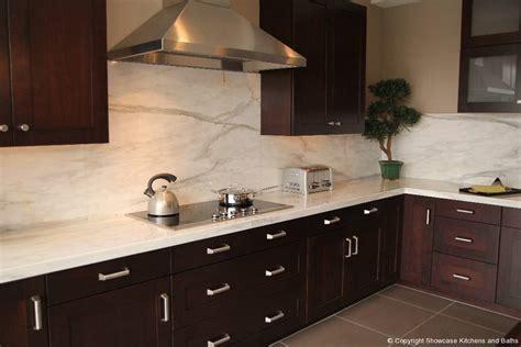 Showcase Kitchens and Baths   Encino, San Fernando Valley