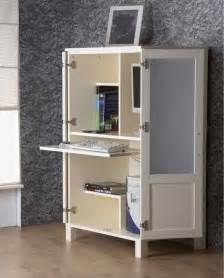 Ikea Computer Desk Hack by Best 25 Small Computer Desk Ikea Ideas On Pinterest