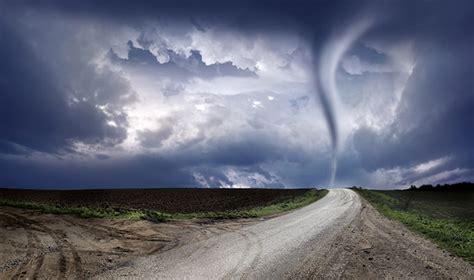 tornado damage  homeowners insurance allstate